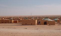 tn_western_sahara_2_camp.jpg