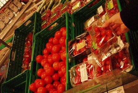 tomato_picture.jpg