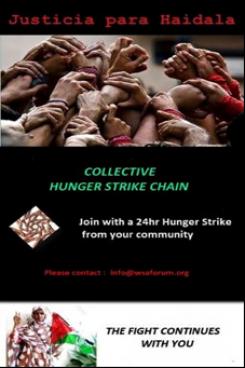 tn_hunger_strike_chain.png
