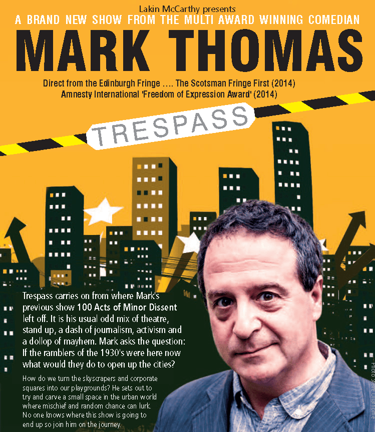 mark_thomas_trespass_eflyer-311crop.png